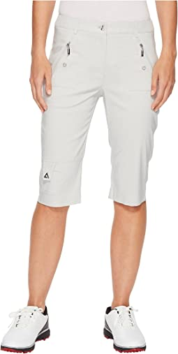 de8fa7a0709a Jamie sadock airwear light weight 24 in knee capri
