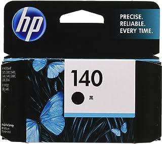 HP 140 純正 プリントカートリッジ 黒 CB335HJ