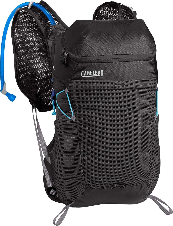 CamelBak Octane 18 Multisport Hydration Pack