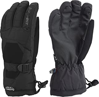 Best auclair at gloves Reviews
