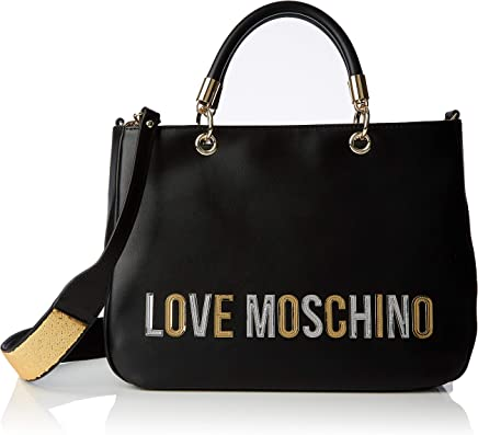 4b28673ad1 Amazon.it: moschino borse