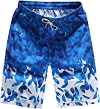 Swim Short For Men