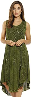 resort wear dresses india