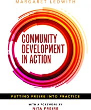Best community development in action Reviews