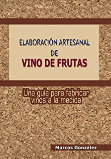 vino de frutas