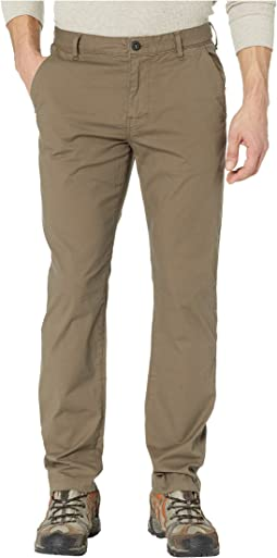 Tucker Pants