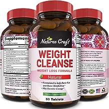 Ketogenic Burn Pills Pure Raspberry Ketones + Green Tea + Green Coffee Bean Extract + Garcinia Cambogia Supplement for Men & Women - Natural Weight Loss Pills Appetite Suppressant Fat Burner