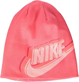 Reversible Beanie (Youth)