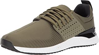 adidas Mens Adicross Bounce