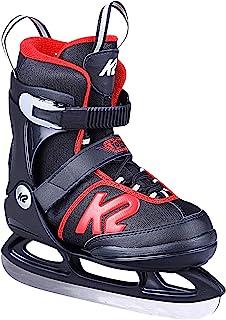 K2 Joker Ice (Boy) Patines de Hielo, Niños