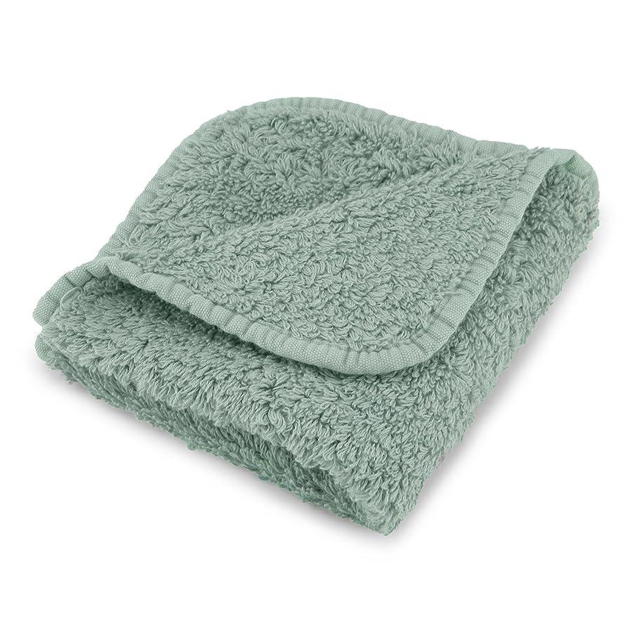 砲撃他の場所議論するAbyss Super Pile Wash Cloth (12?