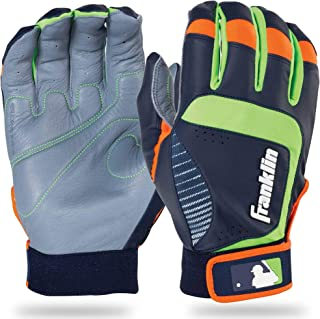 Best batting gloves kids Reviews