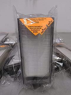 Invacare Perfecto Platinum intake air HEPA filter 1131249