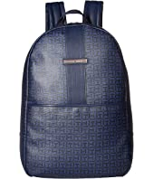 Tommy Hilfiger - Morgan Backpack