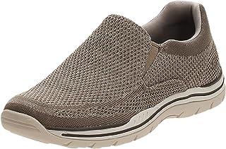 SKECHERS Expected-Gomel, Men's Shoes