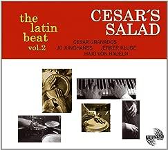 latino beats 2.0