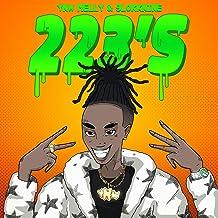 223`s (feat. 9lokknine) [Explicit]