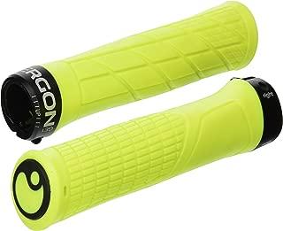 Ergon GE1 Grips: Laser Lemon