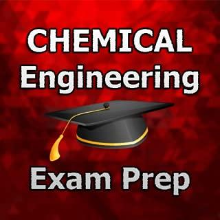 Chemical Engineering MCQ EXAM Prep 2018 Ed