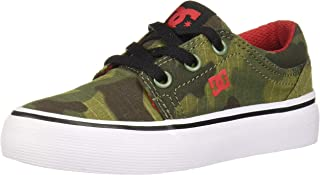 Kids' Trase Tx Se Skate Shoe