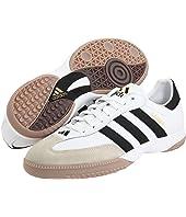 adidas - Samba® Millennium