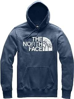 The North Face Men's Bearinda Pullover Hoodie