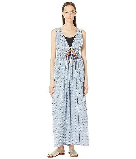 FLAGPOLE Mabel Dress