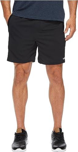 RVCA - Yogger III Shorts