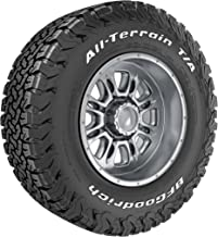 BF Goodrich All Terrain T/A KO2 M+S - 215/65R16 103S - Neumático todas las Estaciones