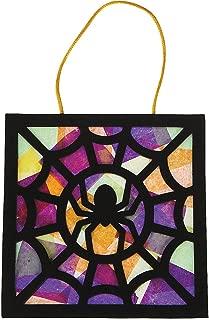 Best spider paper craft Reviews