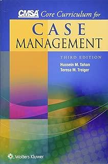 Best cmsa case management Reviews