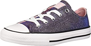 Kids' Chuck Taylor Space Star Sneaker