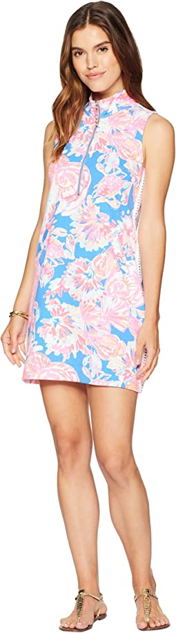 Skipper Sleeveless Dress