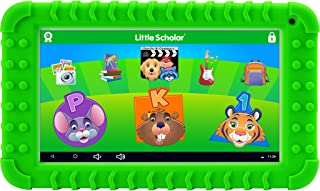 Best pre k learning software Reviews