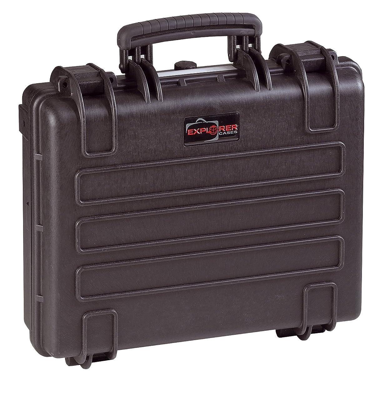 ビジョン偽トレーダーEXPLORER CASES エクスプローラーケース 内装ウレタンフォーム付 4412
