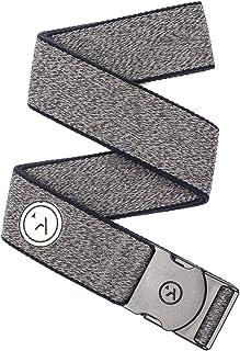 Arcade Mens   Womens Elastic Stretch Web Belts  Adventure Collection 73cb58c99a