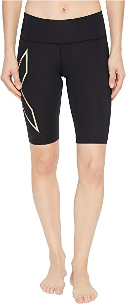 2XU - Elite MCS Compression Shorts G2