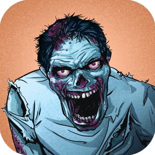 Zombie Exodus