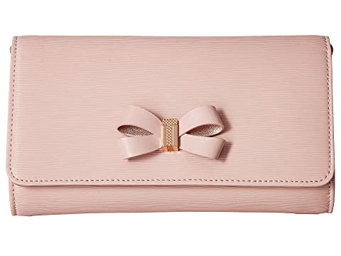 Ted Baker Melisia Light Pink Sale With Credit Card Factory Outlet Big Sale Cheap Price Free Shipping New Styles Big Sale Sale Online FrPrm5