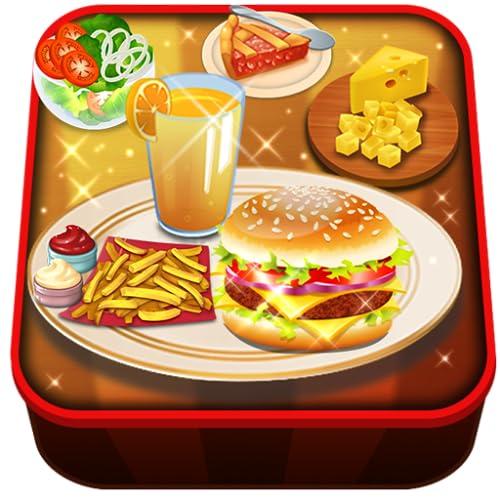Cooking Restaurant ServeMaster