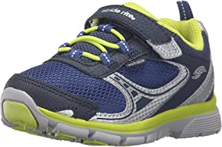 Stride Rite Mens Made 2 Play Lawson (Toddler)