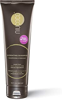 Best salon hydrating shampoo Reviews