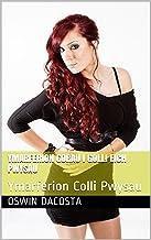 Ymarferion Gorau I Golli Eich Pwysau: Ymarferion Colli Pwysau (Welsh Edition)