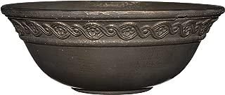 Corinthian Bowl 12