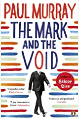 The Mark and the Void Kindle Edition