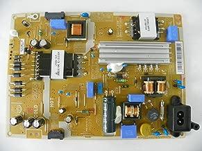 samsung smart tv power board