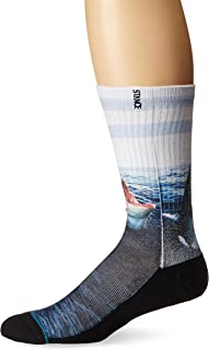 stance surf socks