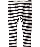 Munster Kids - Lines Track Pants (Infant/Toddler)
