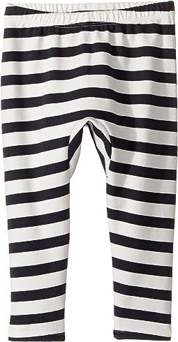 Lines Track Pants (Infant/Toddler)