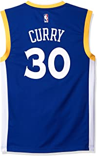 Best adidas curry jersey Reviews